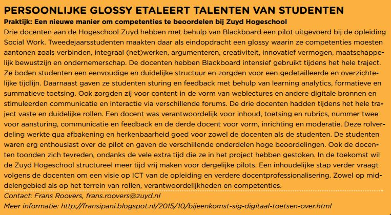 Glossy_FR